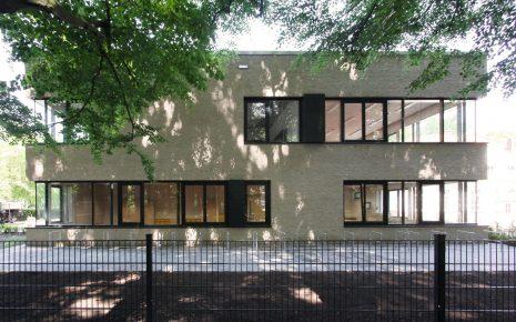 Grundschule Bremen-Oberneuland